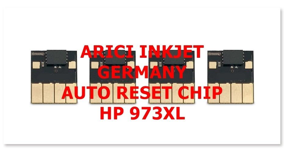 hp 973x kompatibel tintenpatronen zum selber f llen hp. Black Bedroom Furniture Sets. Home Design Ideas