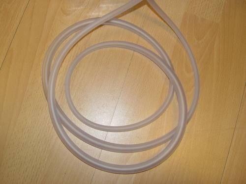 blasen tubes