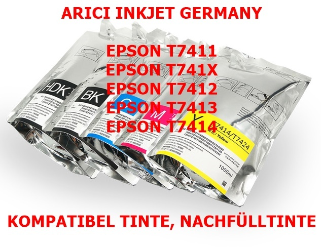 EPSON_T7411-T7414_COMPATIBLE_REFILL_SYSTEM,_INK,_REFILLET