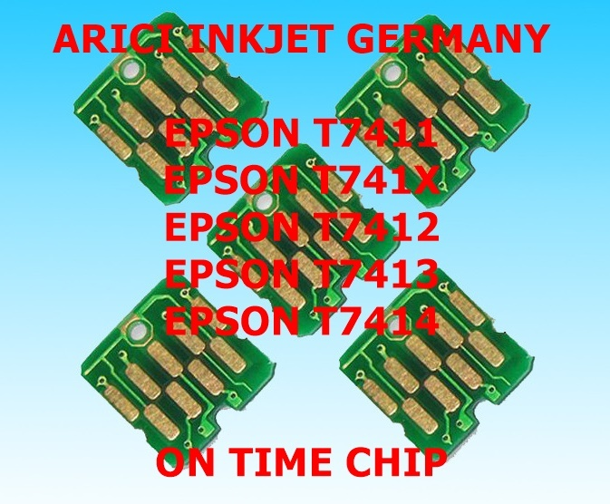 One_Time_Chip_For_Epson_Surecolor_t7411-7414