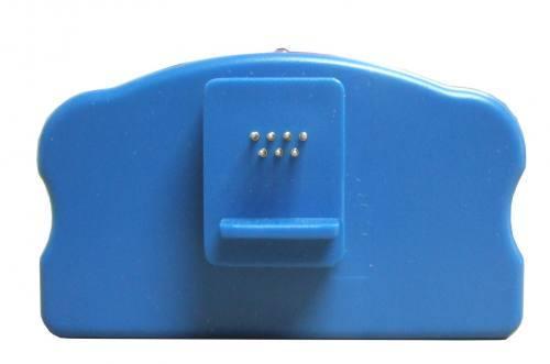 ARICI-Tinte-kompatibel-f-uumlr-Epson-Stylus-PRO-3800-3800C-3850-3880-3890-RESETTER_1243097