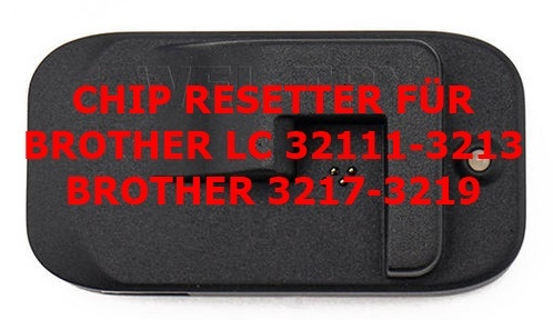 CHIP_RESETTER_FUeR_BROTHER_LC3211-CHIP_RESETTER_FUeR_BROTHER_LC3213-CHIP_RESETTER_FUeR_BROTHER_LC3217-CHIP_RESETTER_FUeR_BROTHER_LC3219