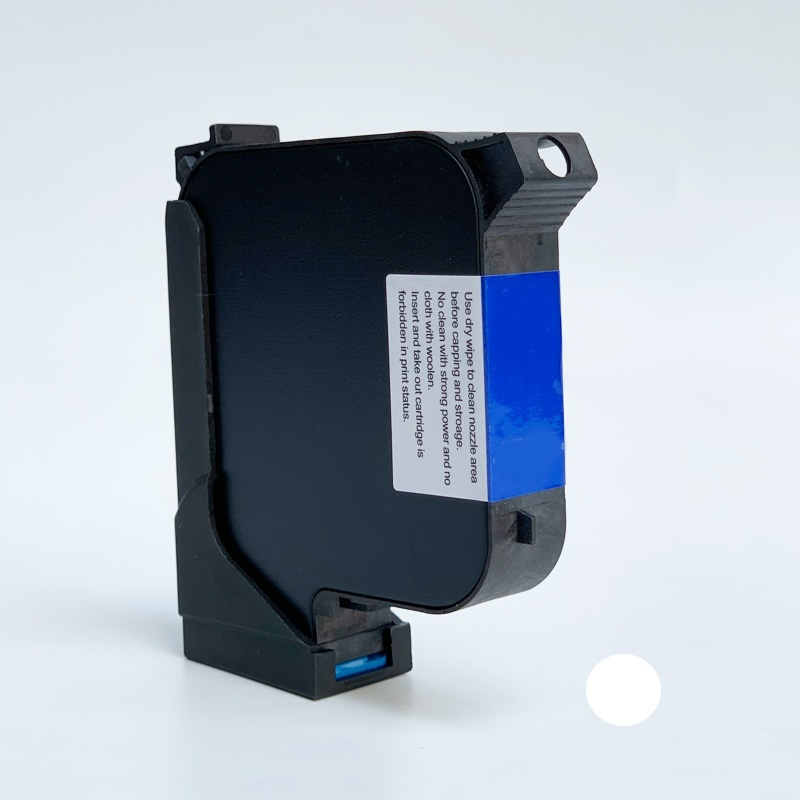 HP_45si_COMPATIBLE_CARTRIDGES_1_INCH