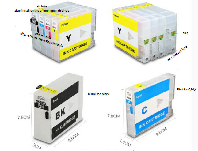 ps12509481-canon_refillable_pgi2500_pgi2500xl_pgi1500_ciss_ink_cartridge_canon_maxify_mb4050_mb5050_mb5350_ib4050_europe